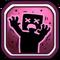 Animate Dead Icon