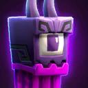 Iris 1A Icon