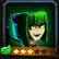 Jade Envilyn Icon