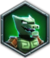 General Krexx token 0