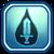 Water Empowerment Icon