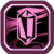 Shard of Darkness Icon