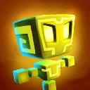 Ekko 2A Icon