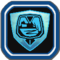 Rogue Defense Icon