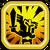 Smite Icon