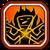 War Incarnate Icon