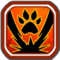 Dogs of War Icon