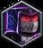 Shadowblade Assassin token