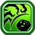 Nature Immune Icon