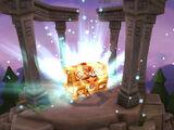 Portal Summon