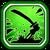 Relentless Horde Icon