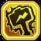 Static Strike Icon