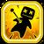 Weak Spot Icon