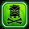 Dwarf Hunter Icon