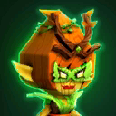 Grove Guardian Lily 1A Icon