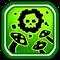Fungus Amongus Icon