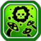Fungus Amongus Icon