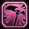 Doom Blade Icon