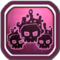Pontent Plague Icon
