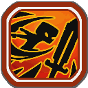 File:Perfect Swing Icon.png