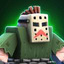 Slasher Drakk 1A Icon