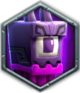 Iris token 1