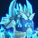 ICE AGE IGOROK 2A Icon