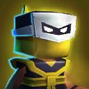Masuta Kira 0A Icon