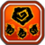 Superheated Blaze Icon