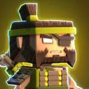 Deadeye 2A Icon