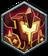 Archon token 2