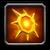 Celestial Spikard