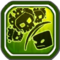 Disease Immune Icon