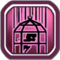 Gloom Cage Icon