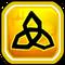 Invincibility Icon