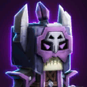 Death Knight Executum 1A Icon