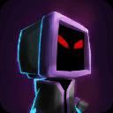 Kobal the Pestilent 0A Icon