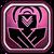 Purging Smash Icon