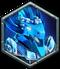 Niveous token 2
