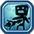 Chaos Rampage Icon