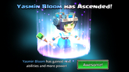 Yasmin ascend1