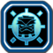 Dwarven Resolve Icon