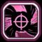 Void Taunt Icon