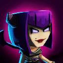 Ella Ametryst 0A Icon