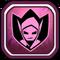 Elven Shroud Icon