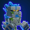Stalagmight Stone Fist 1A Icon