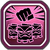 Dwarven Smack Down Icon