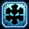 Icy Glare Icon