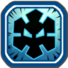 Icy Glare Icon