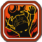 Playing with Fire Icon